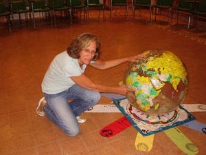 LMC y el mundo