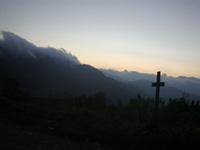 Madurez Cristiana - Christian Maturity