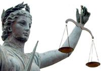 Autonomia juridica y economica - juridical and economical authonomy